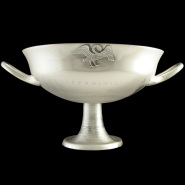 Cylix Bowl
