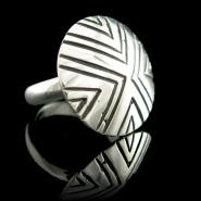 Ortos Ring